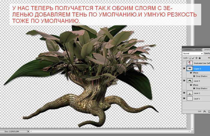 2014-06-15 04-08-58 Без имени-35.psd @ 100% (Layer 3, RGB 8)   (700x453, 347Kb)