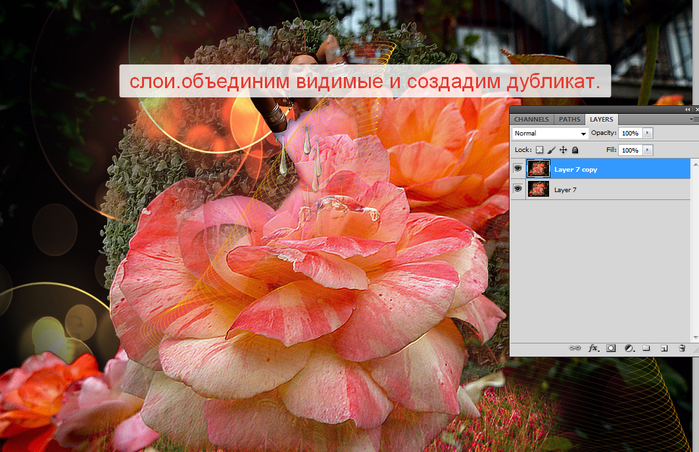 2014-06-15 16-44-41 Без имени-35.psd @ 100% (Layer 7 copy, RGB 8)   (700x452, 508Kb)