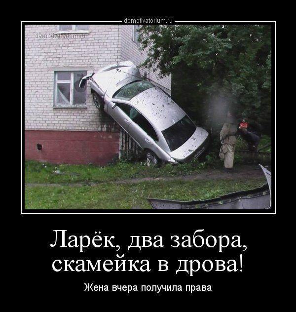 smeshnie_kartinki_14024214573 (600x632, 216Kb)