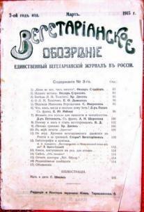 D1J-phTMvPE (207x305, 16Kb)
