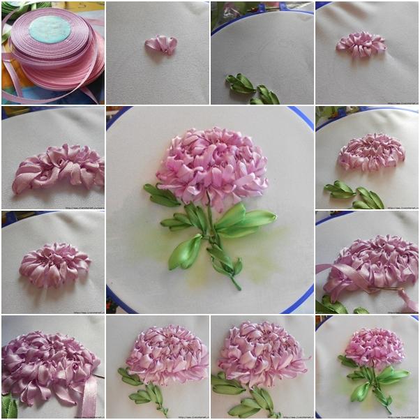ribbon-embroidery-chrysanthemum-f (602x602, 290Kb)