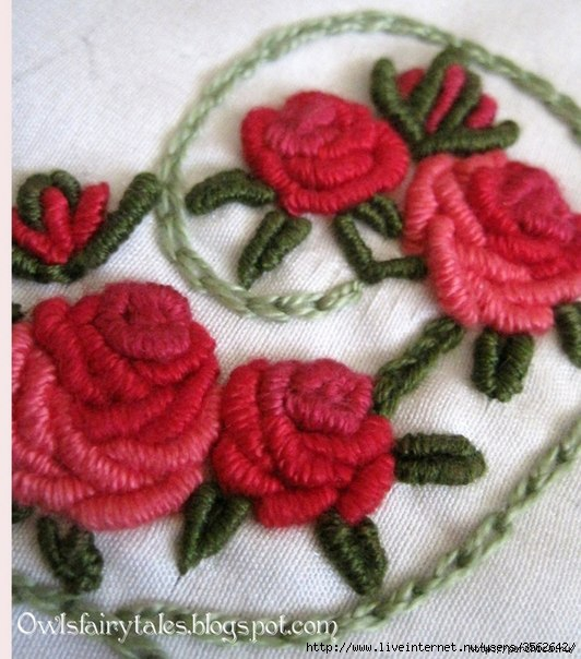 3D-Thread-flower-embroidery01 (532x604, 175Kb)