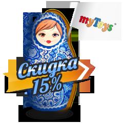 5151432_festivalkuponovskidkido40do12iyulya_12 (240x240, 60Kb)
