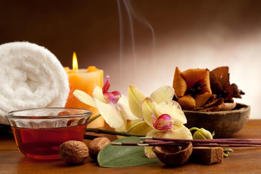 Картинки по запросу Как привлечь деньги в дом с помощью аромата