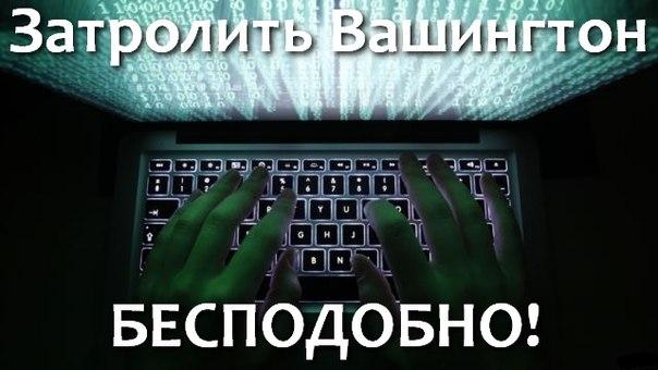 -DVaYod7Rt0 (604x340, 148Kb)