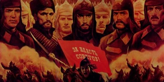 http://img0.liveinternet.ru/images/attach/b/4/113/949/113949378_5650998_sovietpatrioticposters2.jpg