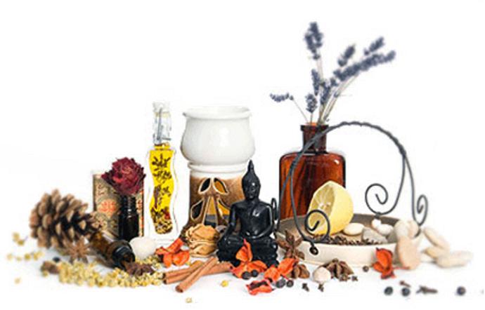 10 полезных советов, как сделать запах в доме приятнее
