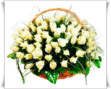 Онлайн заказы цветов купить цветы в италии