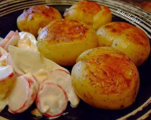 картофель (450x358, 48Kb)