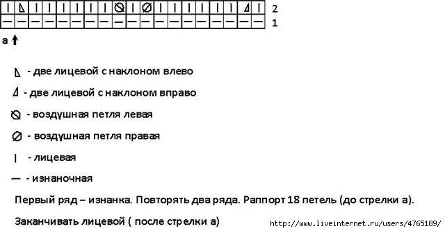 49917094_1255609002_171 (640x333, 69Kb)