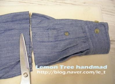 Шьем тапочки и прихватки из джинсовой рубашки (21) (397x293, 99Kb)