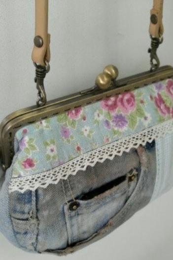 Шьем тапочки и прихватки из джинсовой рубашки (34) (351x526, 132Kb)