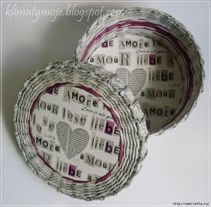 cestas de tubos de periódicos (1) (700x685, 334Kb)