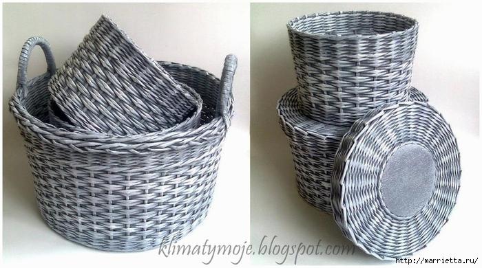 cestas de tubos de periódicos (5) (700x390, 237Kb)