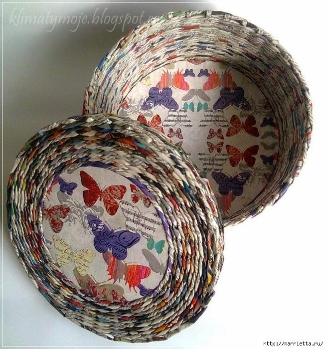 cestas de túbulos de periódicos (11) (654x700, 375kb)