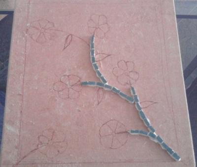Мозаика из кафельной плитки. Идеи и мастер-классы (30) (400x339, 90Kb)