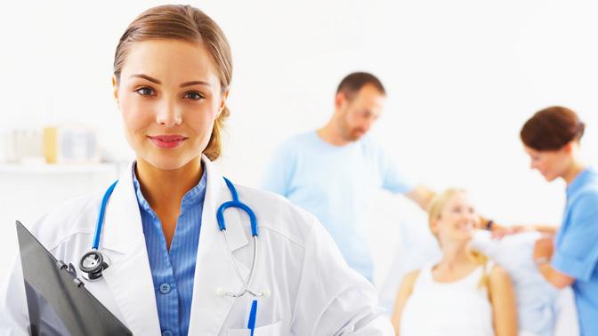 сервис поиска врачей/4171694_poisk_vrachei_2 (672x378, 56Kb)