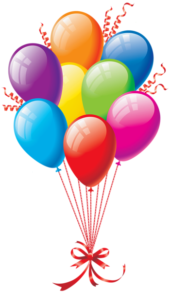 Balloons_Transparent_Picture (350x600, 146Kb)