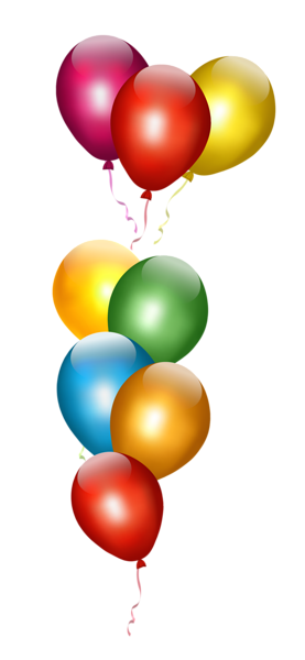 Transparent_Balloons (277x600, 79Kb)