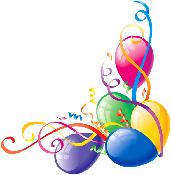 Large_Transparent_Balloons_Deco_Clipart (586x600, 154Kb)
