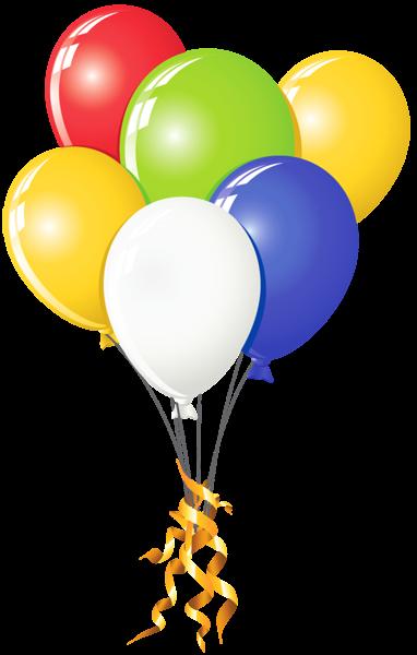 Transparent_Balloons_Multi_Color_Clipart (382x600, 120Kb)