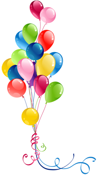 Transparent_Bunch_Balloons_Clipart (331x600, 105Kb)