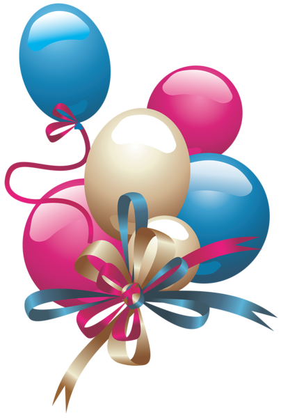 Balloons_PNG_Clipart (404x600, 129Kb)