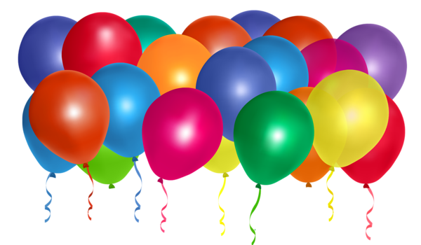Balloons_Bunch_PNG_Clipart (600x350, 144Kb)