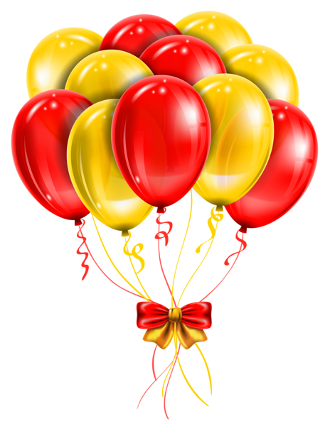 Transparent_Red_Yellow_Balloons_PNG_Picture_Clipart (464x600, 208Kb)