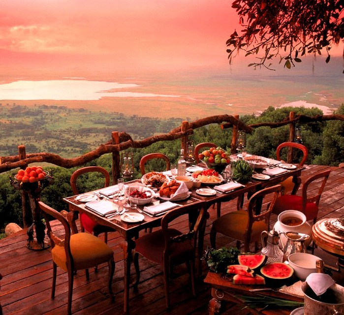 Ngorongoro-Crater-Lodge-03-1024x937-e1370271495329 (700x640, 139Kb)