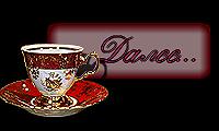 4809770_YaChashka3 (200x120, 20Kb)