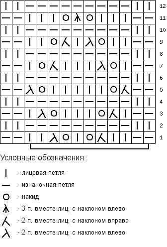 6 (336x496, 80Kb)