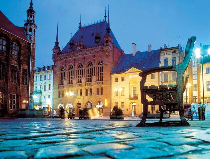 Туры из Краснодара по приемлемым ценам от ЭОСтур (6) (700x529, 482Kb)