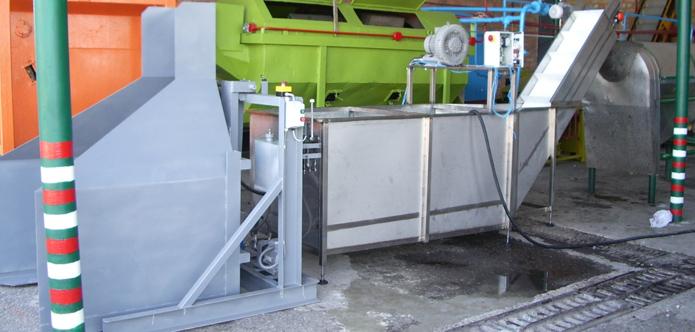 Высококачественное пищевое оборудование от компании МАПП (1) (695x332, 226Kb)