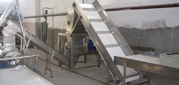 Высококачественное пищевое оборудование от компании МАПП (5) (695x332, 211Kb)