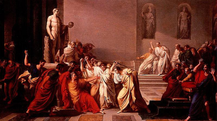 a history of orgies № 64819