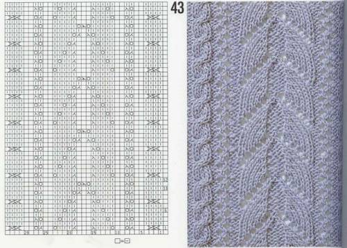 s06940572 (500x358, 147Kb)