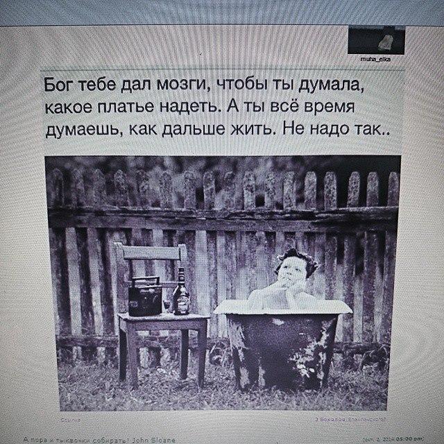 юмор (640x640, 150Kb)
