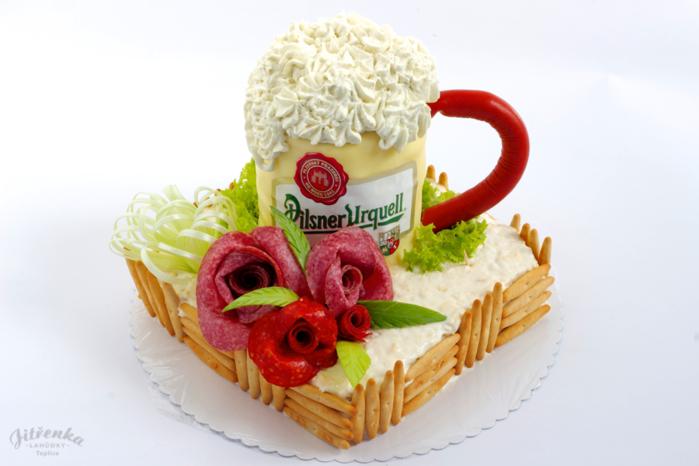 Соленые закусочные торты (1) (700x466, 392Kb)