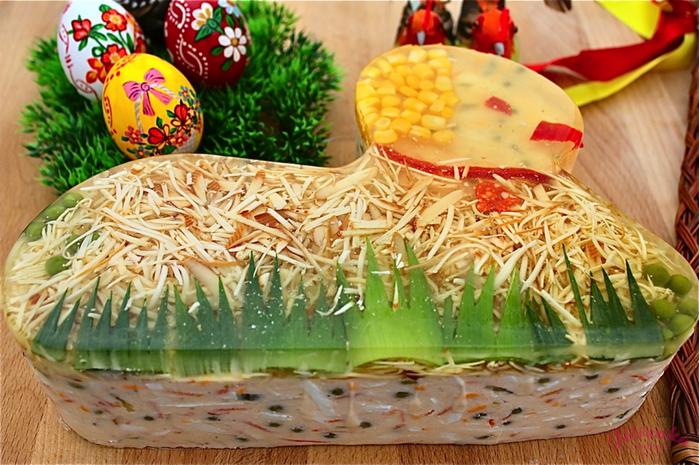 Соленые закусочные торты (2) (700x465, 611Kb)