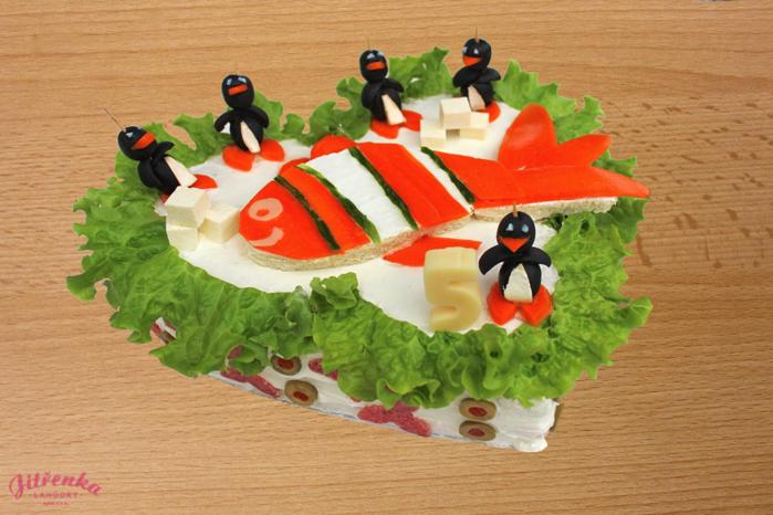Соленые закусочные торты (8) (700x466, 593Kb)