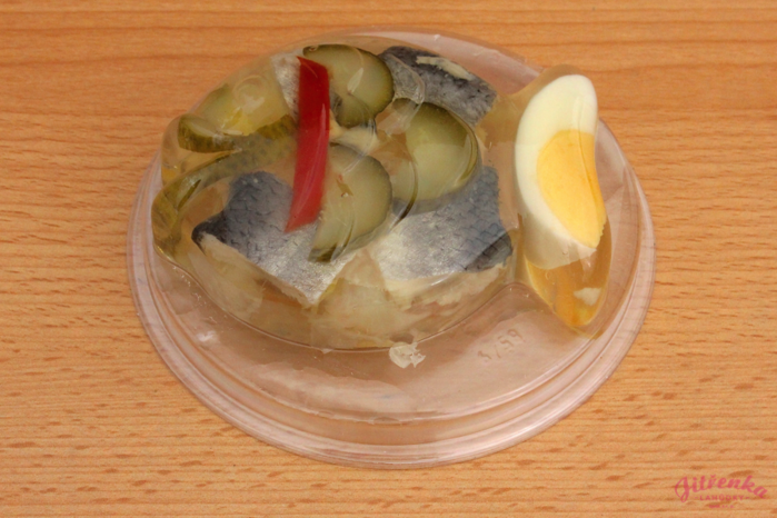 Соленые закусочные торты (11) (700x466, 531Kb)