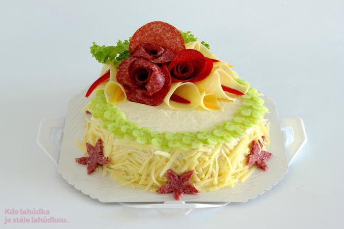 Соленые закусочные торты (20) (700x466, 449Kb)