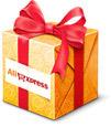 4346910_aliexpress_gift (101x125, 6Kb)