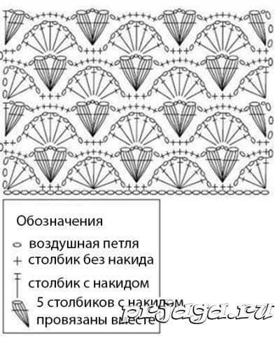 b2dd6f79f030276f0a07b2fc4ff3b772 (400x482, 129Kb)