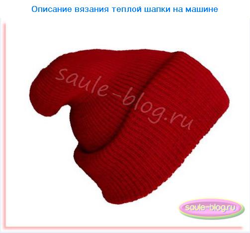 5156954_shapkachulokteplaja (503x468, 47Kb)