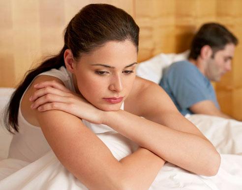 Как пережить измену мужа, сохранив брак и собственную гордость (2) (492x388, 103Kb)