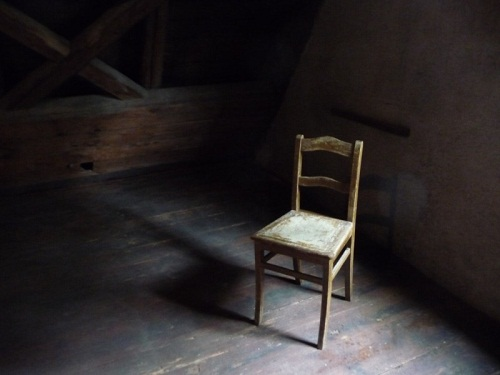 empty_room_by_mimose_stock� (500x375, 39Kb)