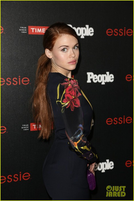 holland-roden-hits-up-peoples-ones-to-watch-party-05 (468x700, 63Kb)