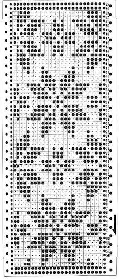 0_96f2c_c6fac560_XL (247x576, 170Kb)